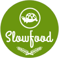 slowfood-bestfood